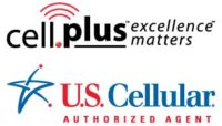 Cell Plus a US Cellular Authorized Agent